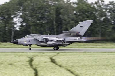 Aviation Photography RAF 14 Squadron