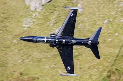 Aviation Photography RAF 4 Squadron